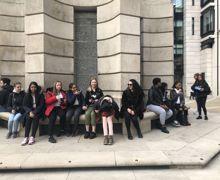 Tate Modern Y11 Oct 19 (4)
