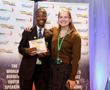 Jack Petchey  Speak Out 2020 (1)