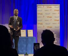 Jack Petchey  Speak Out 2020 (5)