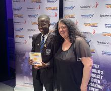 Jack Petchey  Speak Out 2020 (13)