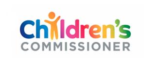 Childrens commissioner