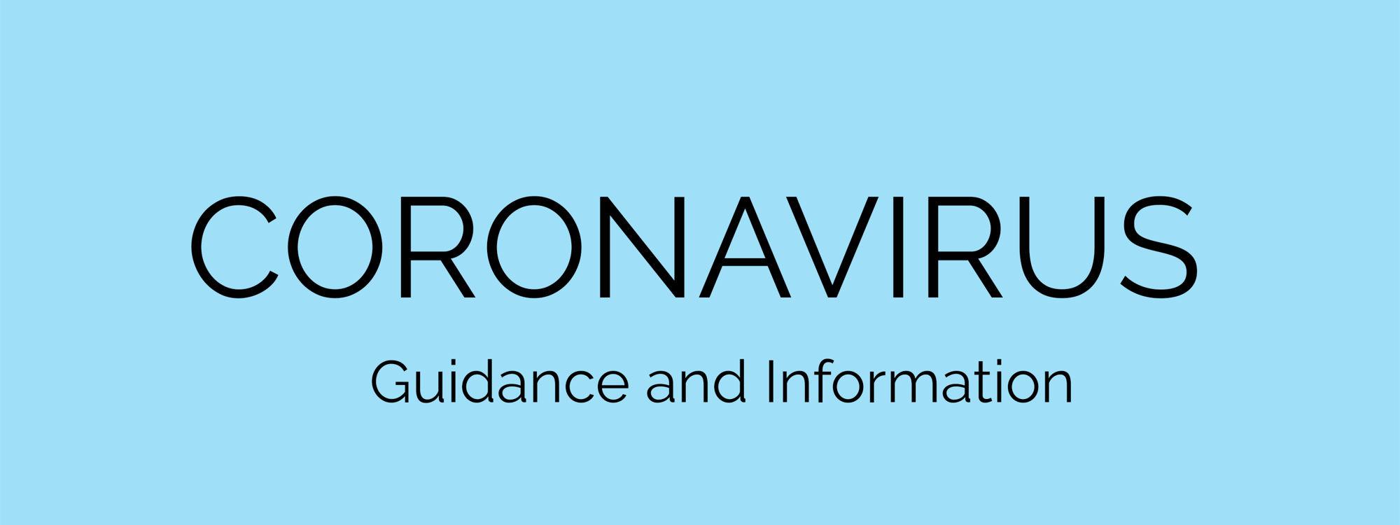 Cv19 website